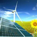 Шок! Энергия из воздуха! Теперь каждый может надеяться на бесплатное электричество!
