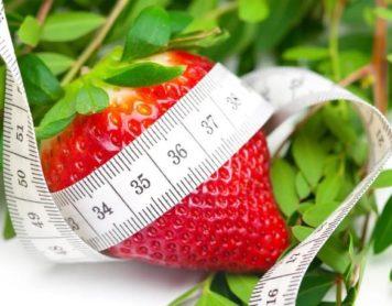 Как можно быстро похудеть и убрать живот в домашних условиях?