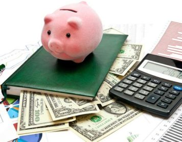 Как накопить деньги при маленькой зарплате?