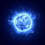 Шаровая молния которая не дает покоя ученым — Подборка молний Топ 10