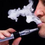 Электронные сигареты окрестили медленными убийцами