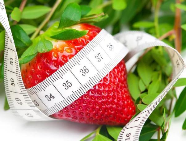 Как можно быстро похудеть и убрать живот в домашних условиях
