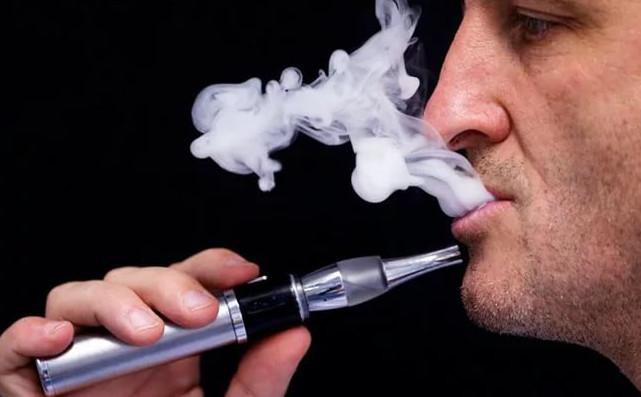 эл сигареты
